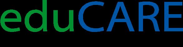 immagine logo cooperativa eduCARE