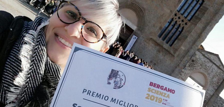 BergamoScienza_1