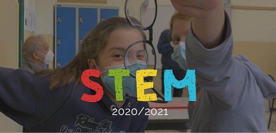 STEM 2020/21